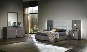 modern bed room setcontemporary bedroom furniture ideas modern