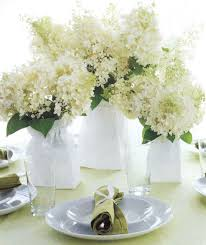 wedding flowers delivered wedding flowers ideas cheap wedding flowers for beautiful wedding