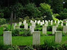 grave stones file rifle house cemetery gravestones jpg wikimedia commons