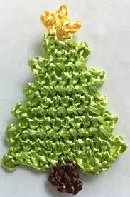 200 best crochet applique images on pinterest crochet ideas