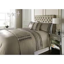 crinkle bed in a bag king size bedding sets b u0026m stores