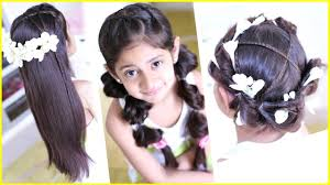 Hairstyles Easy And Quick by Quick Cute And Easy Hairstyles Latest Hairstyles
