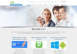 corporate website design inspiration website design in malaysia