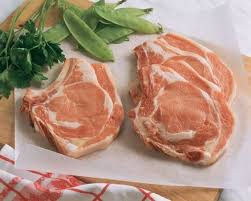 cuisiner une cote de veau côtes de veau cuisine et achat la viande fr