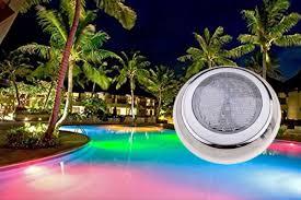 pentair intellibrite 5g color led pool light reviews home lighting 35 pentair led pool lights pentair led pool lights