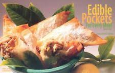 edible pasties edible pasties ebay