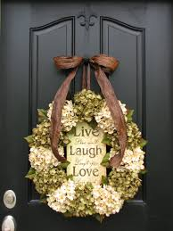 wreath ideas 115 cool fall wreath ideas shelterness