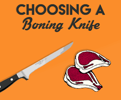 choosing kitchen knives a butcher s guide to the best boning knives knifeplanet
