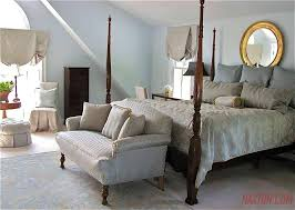 Good Bedroom Furniture Bedroom Black Bedroom Furniture Best Living Room Paint Colors