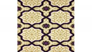 Area Rug Size by Purple Area Rug Hover To Zoom Persianrugs Abstract Purple Area