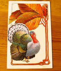 make thanksgiving cards thanksgiving cards you can make thanksgiving