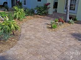 Patio Pavers For Sale by Stone Texture Menards Pavers Pavers For Patio Tremron Pavers