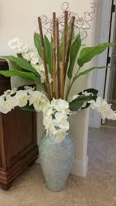 Artificial Lilies In Vase 10 Best Hgtv Sh T Images On Pinterest Flower Arrangements Fake
