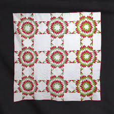 rocky mountain quilts antique quilts for sale