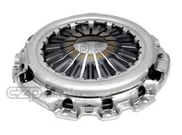 nissan 350z quad turbo powertrain clutches