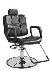 furniture cheap barber chairs barber chairs for sale craigslist