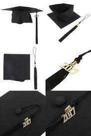buy graduation cap congrats graduate diploma and graduation hat grey sticker by