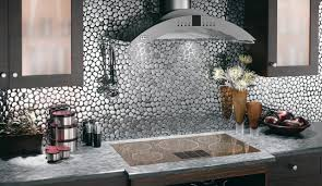 decor interior design toronto cool option for this use gravels you can organize the stones yourself buy clutch mesh
