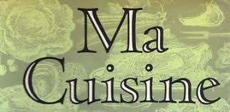 ma cuisine escoffier escoffier voor iedereen ma cuisine auguste escoffier