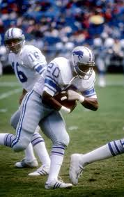 detroit lions thanksgiving game history 697 best detroit lions images on pinterest detroit lions