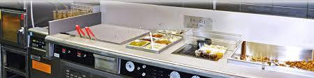 fabricant cuisine professionnelle fabricant de cuisine professionnelle enodis