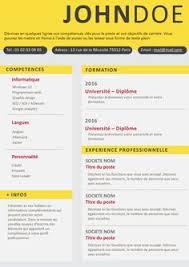 Resume Layout Templates 7 Free Resume Templates Free Resume Sample Resume And Microsoft