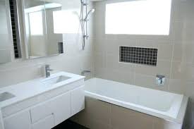 cheap bathroom tile ideas tiny shower stall shower walls tiny shower stall cool bathroom ideas