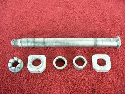 axles bearings u0026 seals motorcycle wheels u0026 tyres vehicle