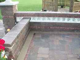 Paver Patio Installation by Large Brick Pavers Front Walkway Ideas Walkway Front Entrance