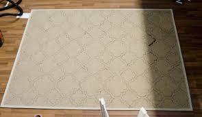 tappeti grandi ikea www miaikea il tappeto decorato
