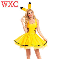 Halloween Costumes Angels Fancy Dress Angels Promotion Shop Promotional Fancy Dress