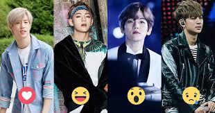 Vote Idol Poll Most Favorite Idol Ikopfans