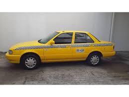 used car nissan sentra panama 2013 vendo taxi nissan sentra