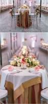 Sweetheart Table Decorations 630 Best Sweetheart Table Images On Pinterest Head Tables