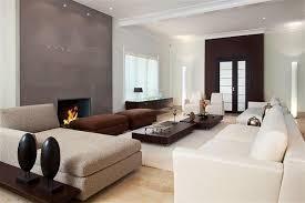wohnzimmer luxus design awesome wohnzimmer luxus design photos ideas design
