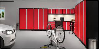 Garage Storage Cabinets Garage Organization Garage Cabinets Garage Storage
