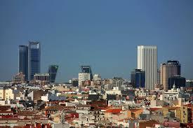 chambre de commerce barcelone journée d opportunités d affaires spain madrid bilbao barcelona