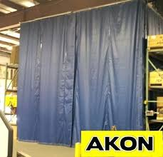 Diy Room Divider Curtain Divider Curtain Bosssecurity Me