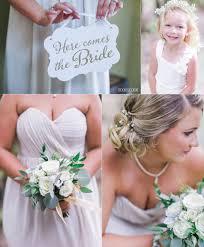 orlando wedding photographer wedding photography paradise cove orlando orlando wedding