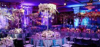 top wedding planners home tip top wedding planner