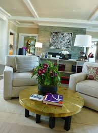 the 2014 hampton designer showhouse the great room and living