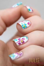 148 best 2016 nail art images on pinterest nail art spring