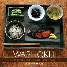 recette cuisine japonaise traditionnelle le repas traditionnel japonais inscrit à l unesco pourquoi