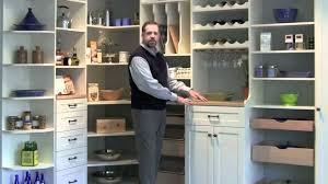 kitchen pantry cabinet design plans closet pantry ideas walk in design tool freestanding cabinet plans