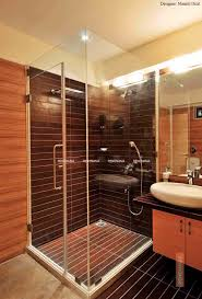 which shower cubicle is best for your bathroom renomania