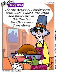 132 best thanksgiving images on grief thanksgiving