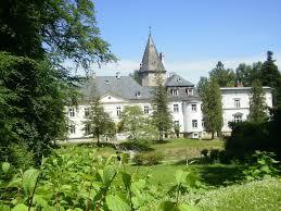 El Dorado Bad Homburg Heimat Verschiedene Perspektiven U2013 Hundereisenmehr