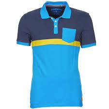 esprit siege social soldes esprit homme t shirts polos esprit polo shirt bleu