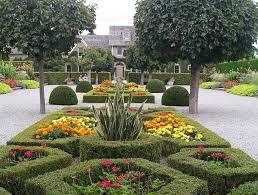 Botanical Gardens Niagara Falls A Vacation In Niagara Falls Ontario