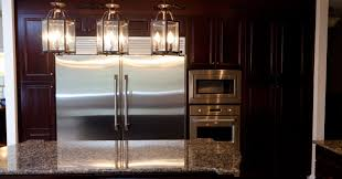 pendant lighting lowes kitchen light island lighting pictures